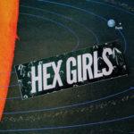 hex-girls-black-sticker