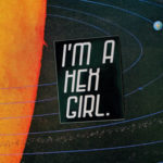 hex-girls-black-sticker-2