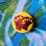 hex-girls-gloves-button