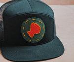 hex-girls-hat-1
