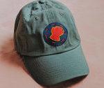 hex-girls-hat-7