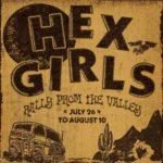 hg 2019-08-xx tour poster 2